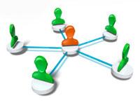 Manajemen Konstruksi dalam Proyek